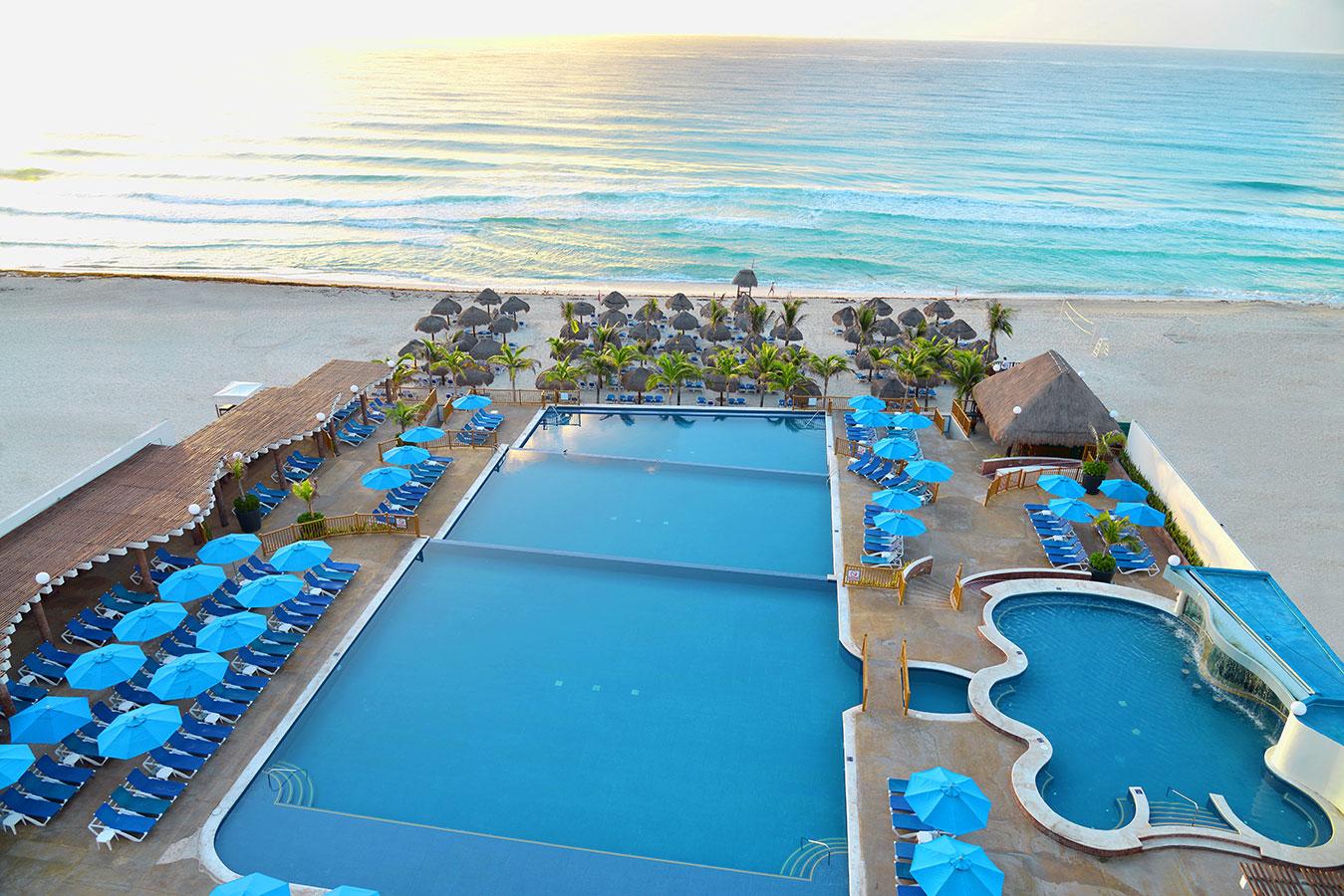 Free dating in Cancun Cancun singles